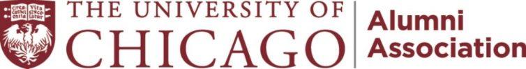 UofChicago Alumni Assn logo